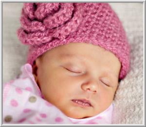 Popular Baby Girl Names 2011